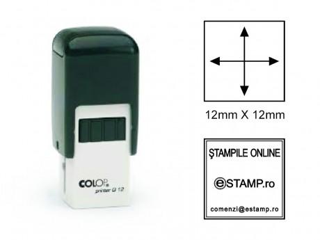 colop Q12