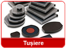 tusiere